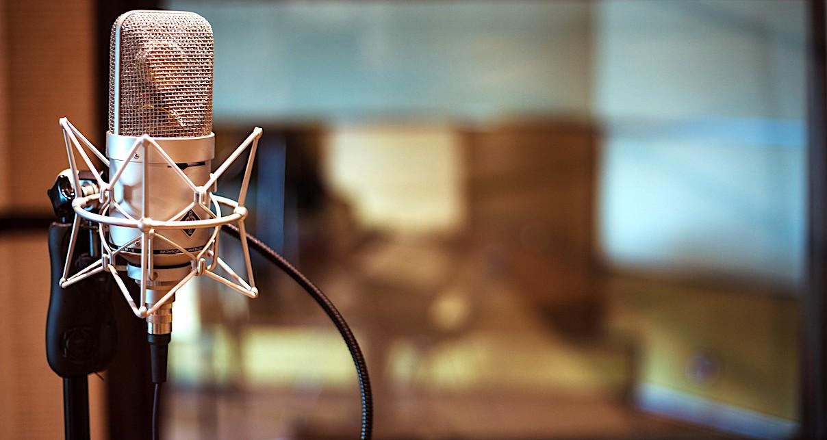 my house radio, digital dj tips
