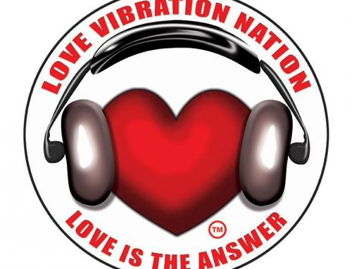 Love Vibration Nation Music confirms delay in The CoCreators touring plans due to Covid 19.