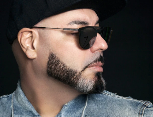 Roger Sanchez selects ten Strictly Rhythm tracks as the revered label celebrates its 30th anniversary