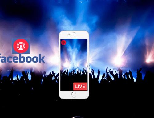 Facebook Clarifies Guidelines Around Music Usage in Video Posts