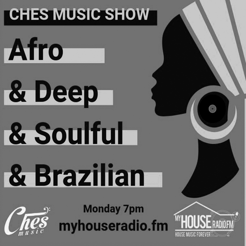 Chez Music Mix Show (Brazil)