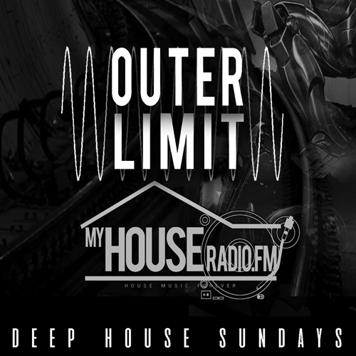 Outer Limit Deep Sunday (USA)