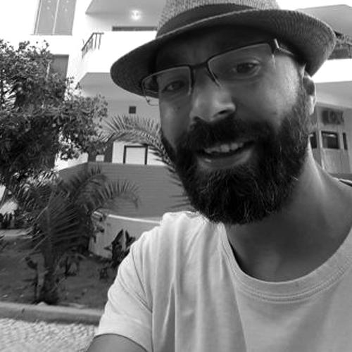 Sérgio Barros – SSoulB Mix Show (Portugal)