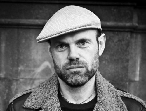 JOEY NEGRO HAS ANNOUNCED HE WILL STOP USING HIS DJ ALIAS (MixMag)