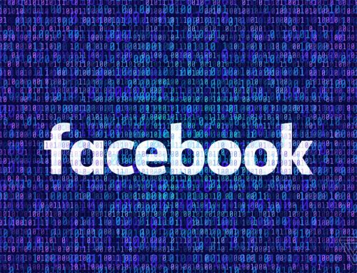 FACEBOOK CLARIFIES LIVESTREAMING MUSIC POLICY [UPDATE]