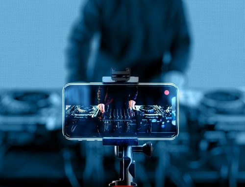 Could the DJ livestreaming renaissance be over? (DJ Tech Tools)