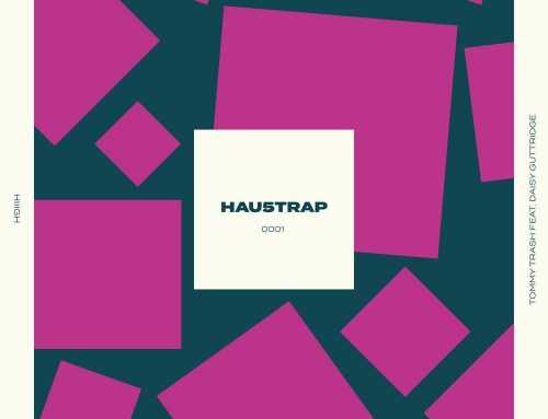 deadmau5 Launches New House Music Label, hau5trap (EDMTUNES)