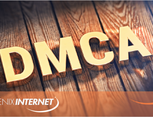 This is What You Need to Know About DMCA Violations and How to Avoid Them