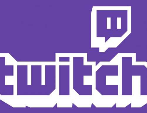 Twitch Warns Creators After Receiving 1,000 DMCA Claims From Record Labels